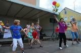 2012-06-Dietfurt05