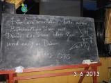 DSCI0604---Kopie