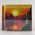 CD_Buddha-and-Bonsai_Frontside