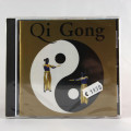 CD_QiGong_Frontside