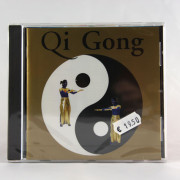 CD_QiGong_Frontside