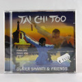CD_Tai-Chi-Too_Frontside