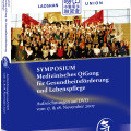DVD_QiGong-Symposium_2007