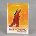 DVD_TaiJi-QiGong-18-Bewegungen-T1_Frontside