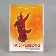 DVD_TaiJi-QiGong-18-Bewegungen-T2_Frontside
