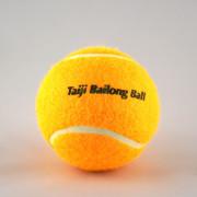 TBB_Feltball1