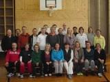 2013-02-Schwarzenberg