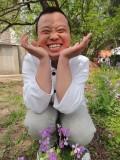 2013.05.08-13-45-02-Ching-Cheng