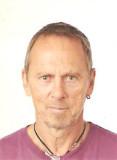 Wolfram Jackmann
