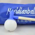 Meridianball_blue_bag3