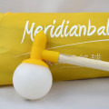 Meridianball_yellow_bag3
