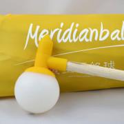 Meridianball_yellow_bag3