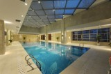 Pool 02