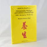 Buch-Chinesische Meidizin und aktive Lebenspflege_1