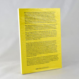 Buch-Chinesische Meidizin und aktive Lebenspflege_2