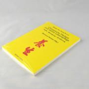 Buch-Chinesische Meidizin und aktive Lebenspflege_3