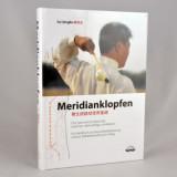 Buch-Meridianklopfen_1