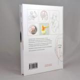 Buch-Meridianklopfen_2