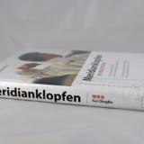Buch-Meridianklopfen_3