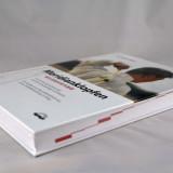 Buch-Meridianklopfen_4