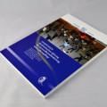 Dokumentation-QiGong Symposium 2007 und 2009