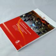 Dokumentation-QiGong Symposium 2011