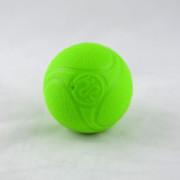 Softball-GR_selfinflatable_2