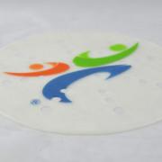 Surface-Beginner_1