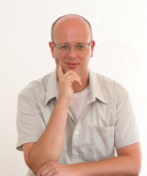 Rainer Linke