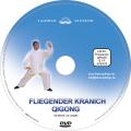 DVD_Kranich2