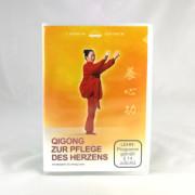 DVD_Herz-QiGong