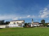 Bildungszentrum TCM und Lebenspflege