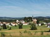 Bildungszentrum TCM und Lebenspflege Schwarzenberg