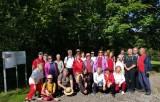 Bildungszentrum TCM und Lebenspflege Wald