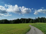 Schwarzenberg Natur