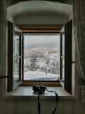 Schwarzenberg Winter